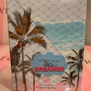 Tease Dreamer 3.4oz